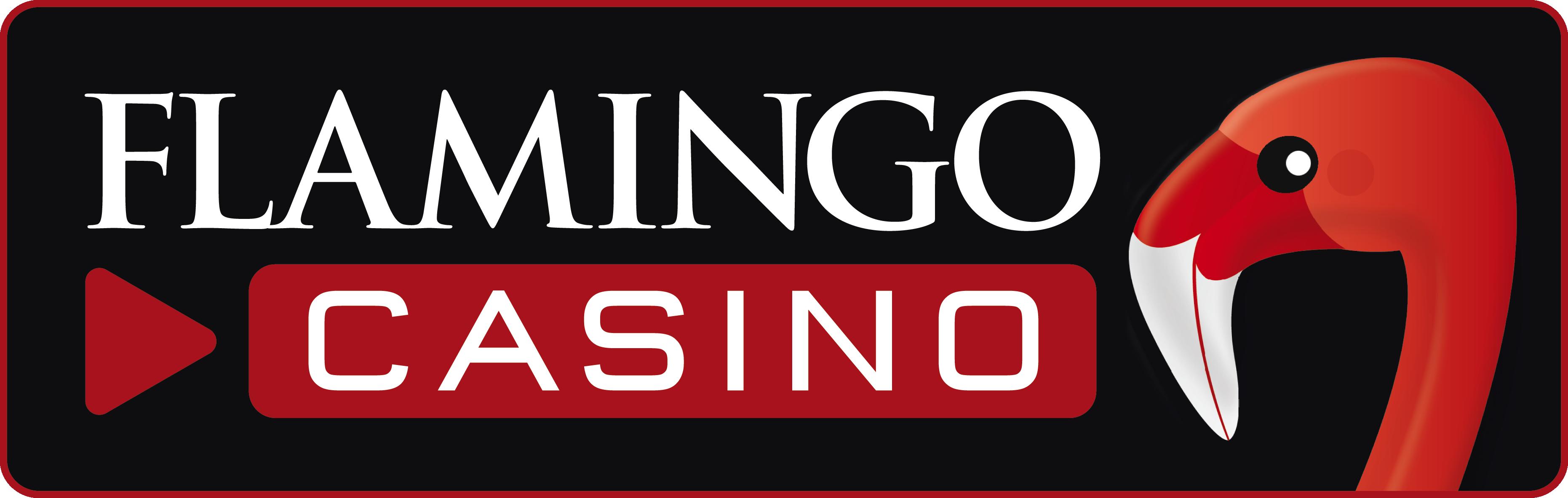 FLAMINGO HOTEL AND CASINO LAS VEGAS