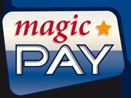 magicpay
