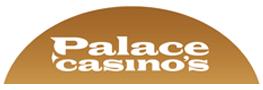 palacecasinos